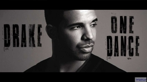 "Drake Breaks UK Singles Chart Record With ""One Dance"" Ft Wizkid & Kyla"